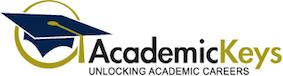 Acedimickey Logo